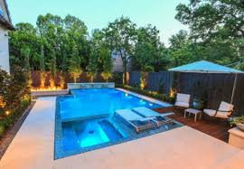 pool design eye catching and cool ideas of pool design for backyard