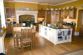 ready made kitchen islands ready made kitchen islands canada island lovely kitchens