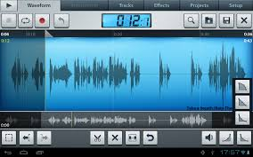 fl studio apk apk fl studio mobile for android