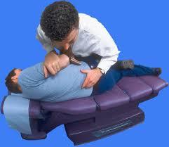 Chiropractor Duties Chiropractic U0027s Role In The Future Of Canadian Healthcare
