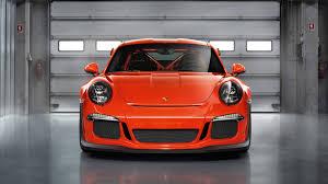porsche kolkata porsche 911 gt3 rs unveiled in india