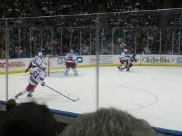 nassau coliseum monster truck show nassau coliseum section 103 hockey seating rateyourseats com