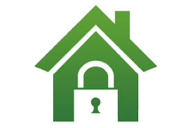 smith security limited home security offer