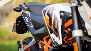 390 best t shirts ab 2015 ktm 390 duke review