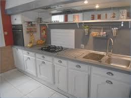 repeindre une cuisine en bois repeindre meuble de cuisine en bois ginecomastie info