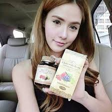Gluta Frosta Plus Malaysia iluv09shop your and healthy station gluta with berry all