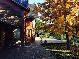 vacation home casa en arelauquen golf u0026 country c san carlos de
