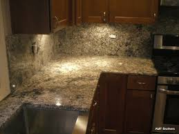 Kitchen Countertops Near Me by Granite Countertop Stain Kitchen Cabinets Dishwasher Repairs