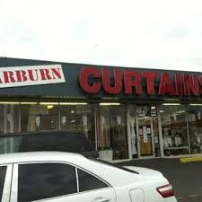 Home Depot Design Center Union Nj Marburn Curtains Shades U0026 Blinds 2432 Rt 22 E Union Nj
