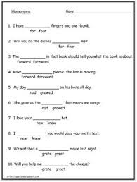 best ideas of grade 10 english grammar worksheets with download