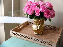 Unusual Vases by Artificial Small Flowers Cherry Blossoms Small Flowers