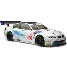 rc car bmw m3 hpi sprint 2 flux bmw m3 gt2 rtr hpi106168 rc planet