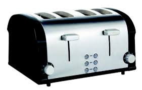 sainsburys kitchen collection kitchen collection stainless steel 4 slice toaster 15 99 sainsburys