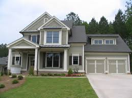 most popular exterior house paint colors