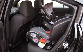 2006 dodge charger awd 2013 dodge charger rt awd backseat britax child seats photo