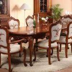 feng shui dining room colors archives home planning ideas 2017