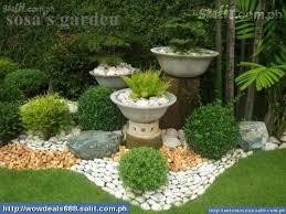 Garden Landscape Design Ideas Landscape Design And Service By Garden Low Price Paranaque