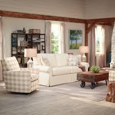 jaga jazzist a livingroom hush articles with farmhouse living room photos tag farmhouse living
