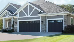 Buffalo Overhead Door by Garage Door Installation U0026 Repair Sunsetter Awnings Evansville