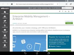 login services apk vmware browser android apps on play