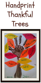 fun thanksgiving crafts for preschoolers 590 best my two hands song images on pinterest kids crafts