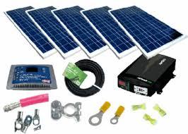 solar for home in india buy solar roof top kits indiagosolar in india go solar