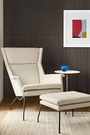 101 best lounge u0026 accent chairs images on pinterest accent