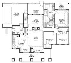 House Planner | planner house pesquisa google floor plan pinterest house