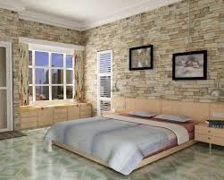 Emejing Wallpaper Home Design s Interior Design Ideas