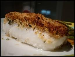 cuisiner le loup chef daniel boulud s loup de mer recipe maîtres cuisiniers de