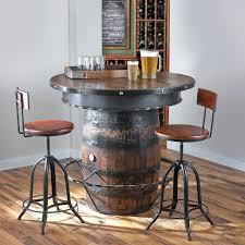 Oak Bar Cabinet Oak Barrel Liquor Cabinet Wallpaper Photos Hd Decpot