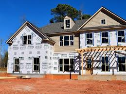 buy the dip in these homebuilder related stocks bzh becn lgih