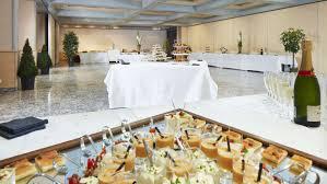 wedding organisation colmar u2013 hotel europe colmar u2013 place of