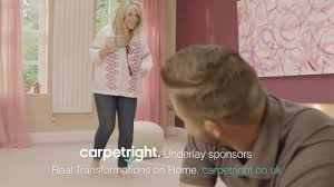 Carpetright Laminate Flooring Carpetright Laminate Flooring Underlay Carpet Vidalondon