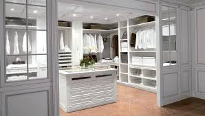 walk in wardrobe designs for bedroom walk in closet decorating ideas walk in closet designs ideas