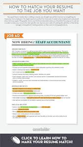 House Cleaning Job Description For Resume by 296 Best Resume Images On Pinterest Job Search Resume Cover