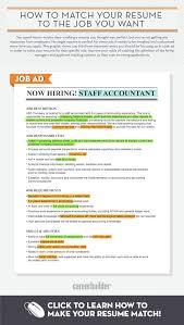 careerbuilder resume database 482 best cv resumes and cover letters images on pinterest resume