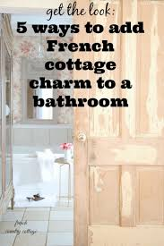 French Bathroom Decor 9 Best Cozy U0026 Warm Bathrooms Images On Pinterest Architecture