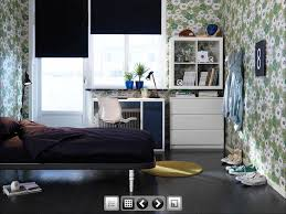 Kids Bedroom Ideas IKEA  Home  Decor IKEA Best IKEA Bedroom Ideas - Ikea boy bedroom ideas