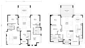 blueprints to build a house cheapstorey home builders perth luxury home builders perth
