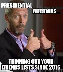 Funny Voting Memes - 428 best funny as hell memes images on pinterest funny memes