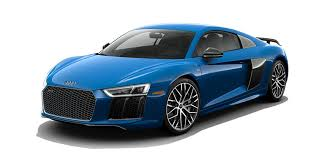 audi r8 configurator audi of america launches r8 configurator fourtitude com