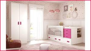 chambre bebe evolutive complete excellent chambre bebe evolutive complete style 279322 chambre idées