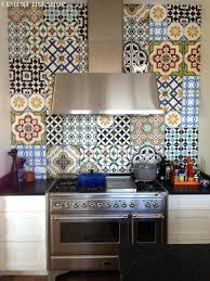 slate backsplash kitchen tiles copper backsplash tiles copper colored subway slate