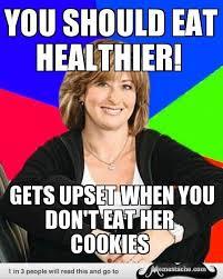 Suburban Mom Meme - sheltering suburban mom meme funny things pinterest mom meme