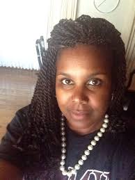 hairstyles with senegalese twist with crochet senegalese twist crochet senegalese twist yelp
