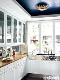 Kitchen Light Fixtures Ceiling Hanging Kitchen Lights Fixtures Modern Fluorescent Light Lighting
