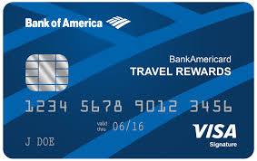 travel rewards images Bankamericard travel rewards kid 101 jpg