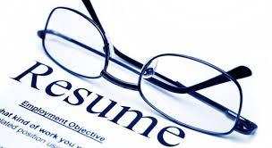 Best Fonts Resume by Best Fonts For Resume Reading Dawson U0026 Dawson Inc