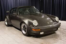 1979 porsche 911 turbo 1979 porsche 911 turbo rennlist porsche discussion forums